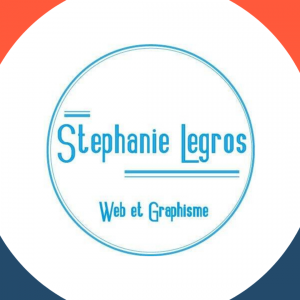 Stephanie Legros Freelance
